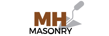 MH-Masonry-logo-ExportSVG-rgbpositive.png