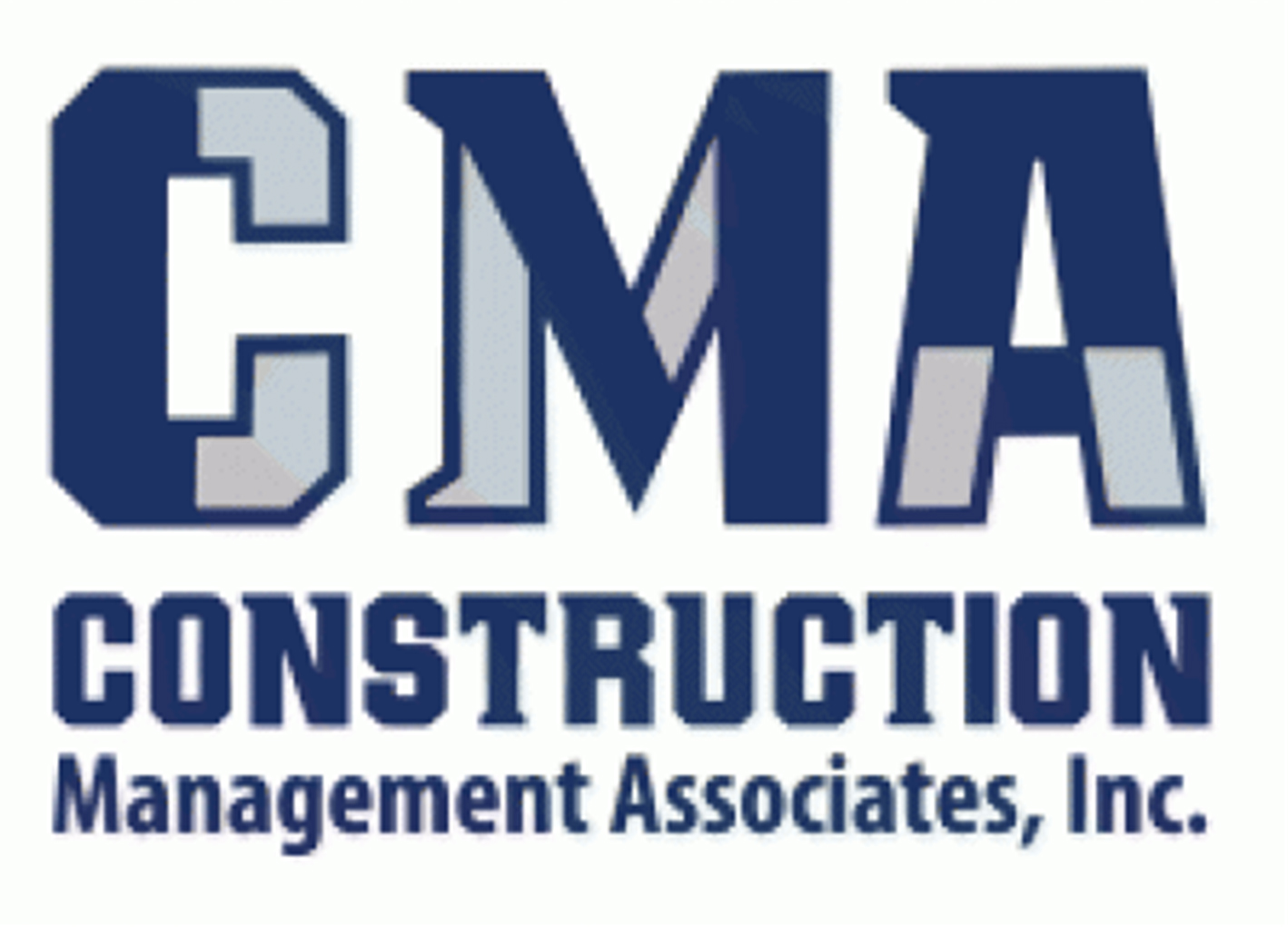 Construction Management Associates, Inc.